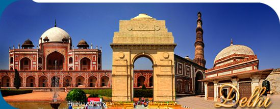 North India tourism, North india tour paqckages,North India