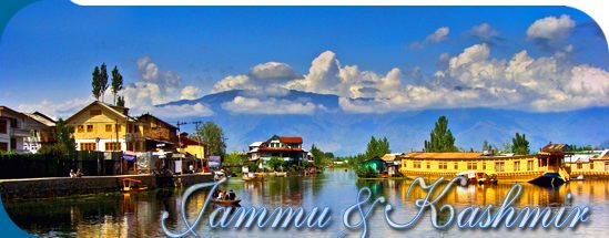 Best of Jammu Kashmir Tourism
