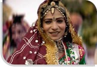 People and Culture of Rajasthan