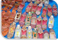 Rajasthani Handicraft