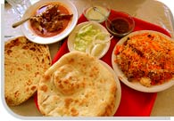 Cuisine of uttar pradesh image for Cuisines of uttar pradesh